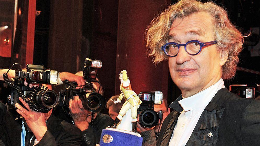 Bayerischer Filmpreis