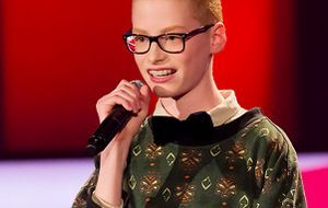 The-Voice-Kids-teaser-Tim-1-Richard-Huebner
