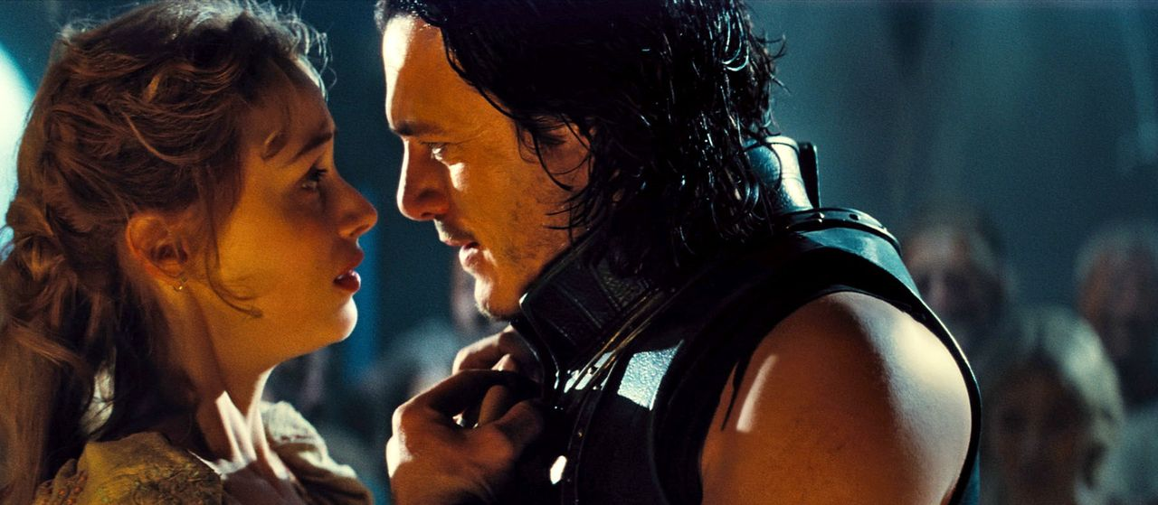 Dracula-Untold-14-Universal-Pictures