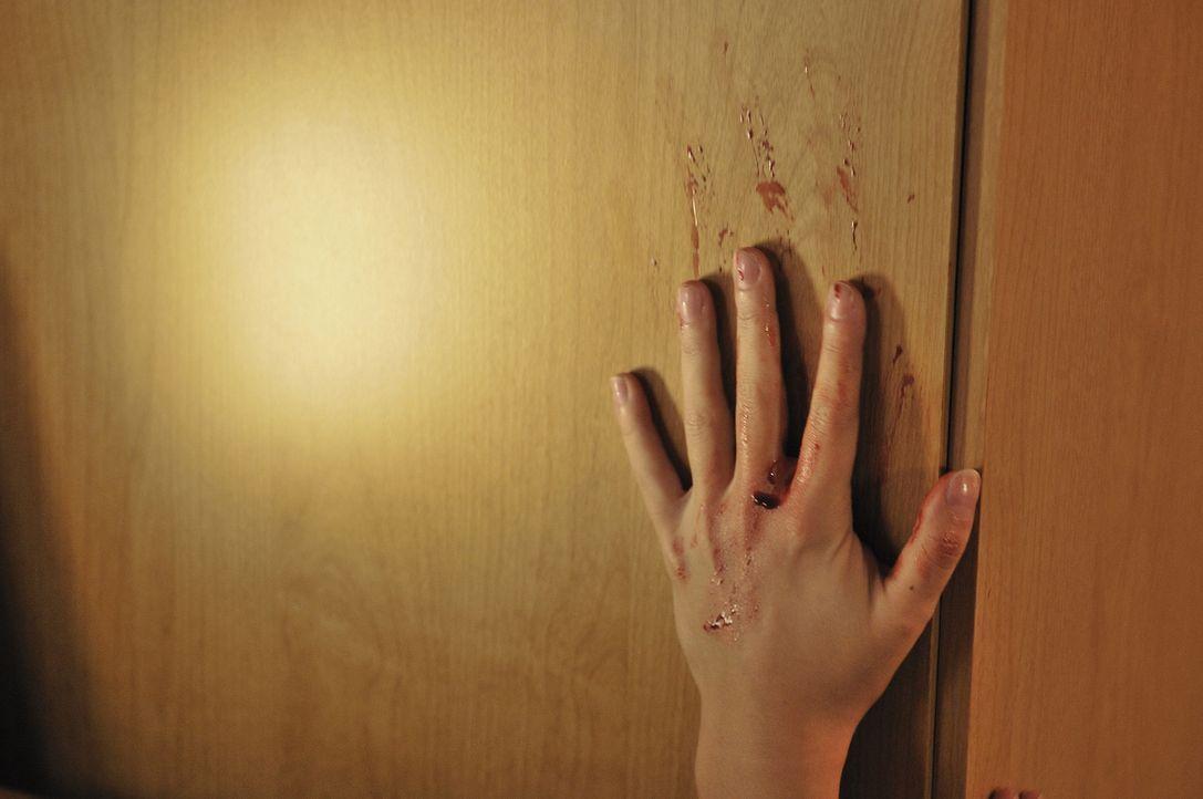 Ein Mordfall in Perugia, einem friedlichen kleinen Ort, erschüttert Italien ... - Bildquelle: Ben Mark Holzberg Cineflix 2010