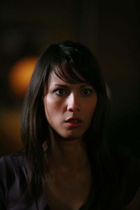 Die 28-jährige Anwältin Jenny Morris (Lexa Doig) wird Nacht für Nacht von furchtbaren Alpträumen gequält. Im Alter von 13 Jahren wurde ihre beste Fr...