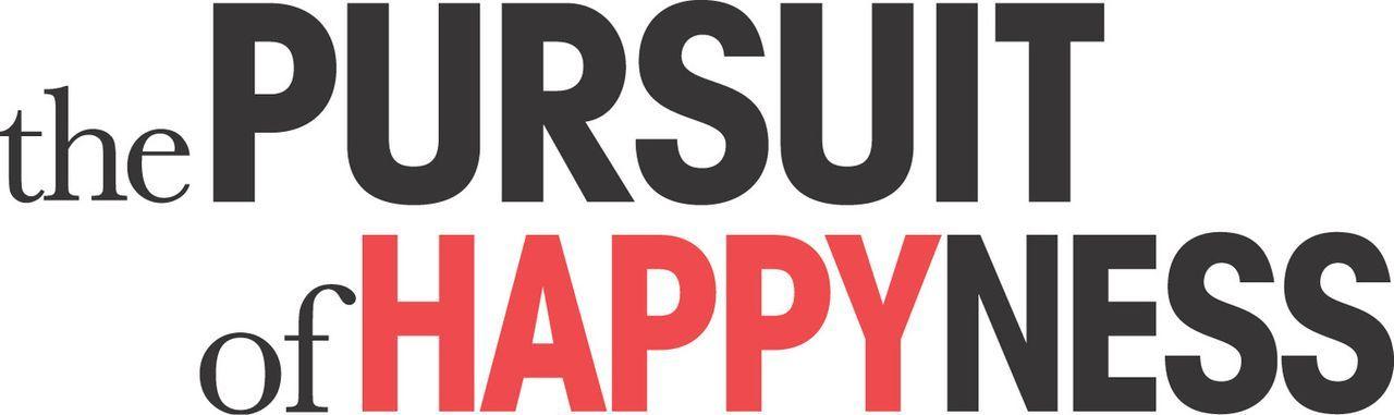Das Streben nach Glück - Originaltitel Logo - Bildquelle: METRO-GOLDWYN-MAYER STUDIOS INC. All Rights Reserved.