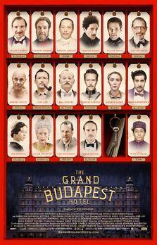 Grand-Budapest-Hotel-22-Twentieth-Century-Fox-Home-Entertainment