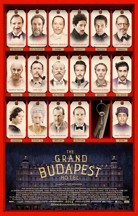 Grand-Budapest-Hotel-22-Twentieth-Century-Fox-Home-Entertainment
