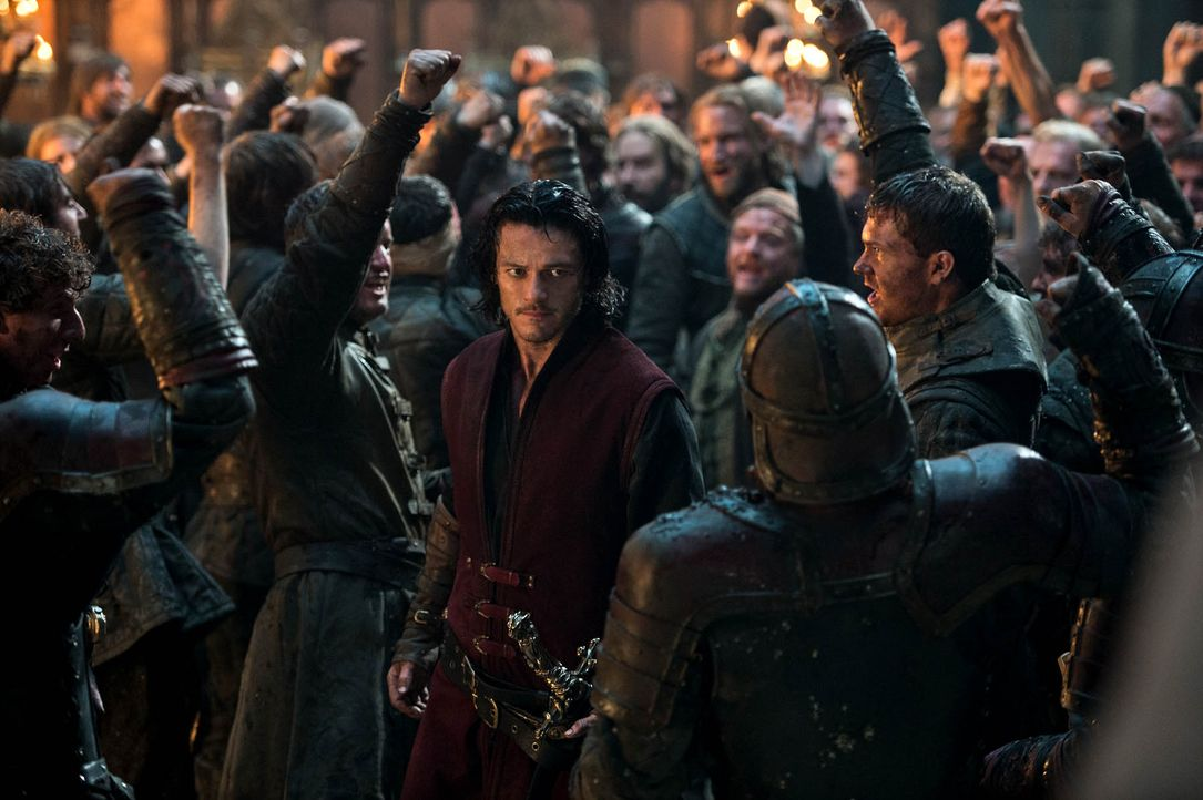 Dracula-Untold-10-Universal-Pictures