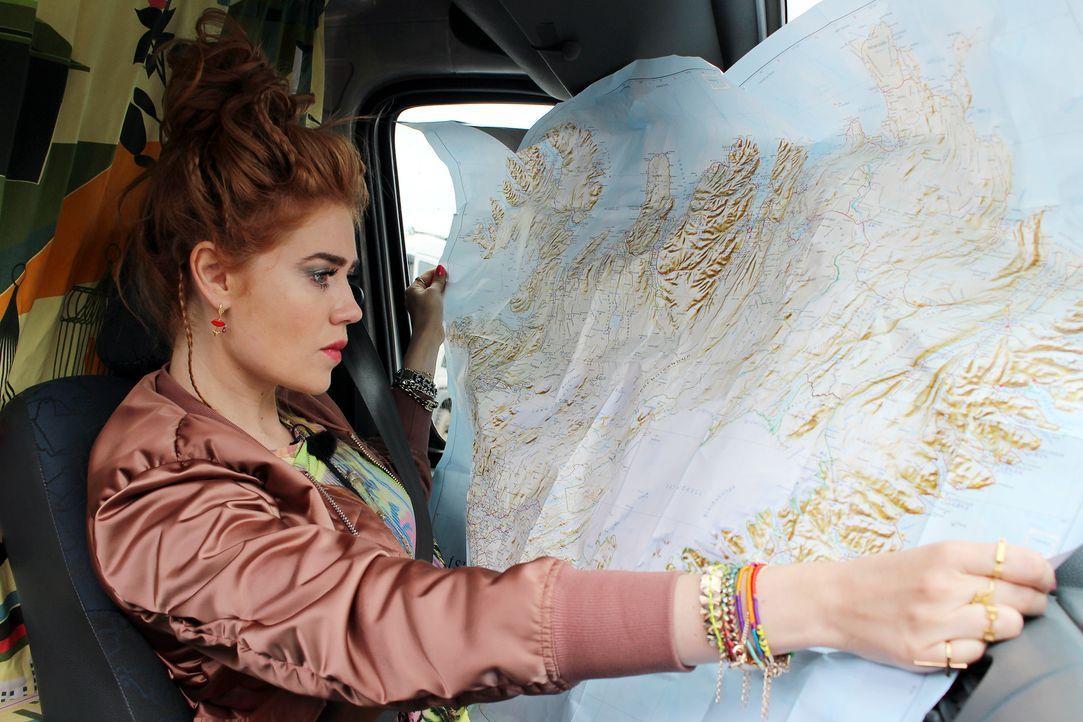Offline-Reykjavik-Palina-Map-04-Florida-TV - Bildquelle: Florida TV