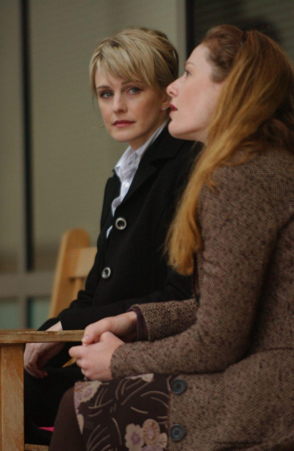 Jaime King,Caroline Carver (actress) Sex archive Tina Fey,Iliza Shlesinger