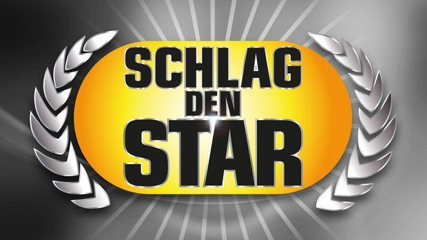 Schlag De Star