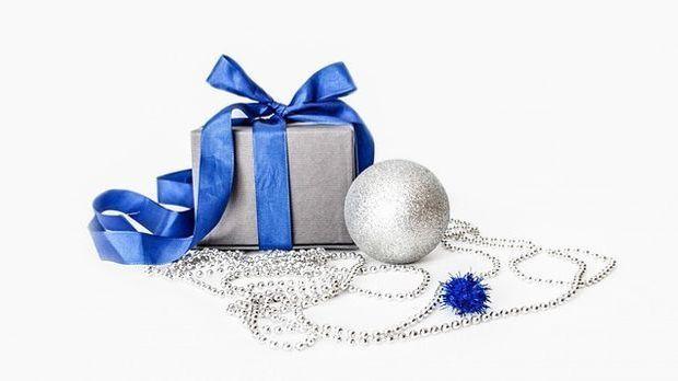geschenke15