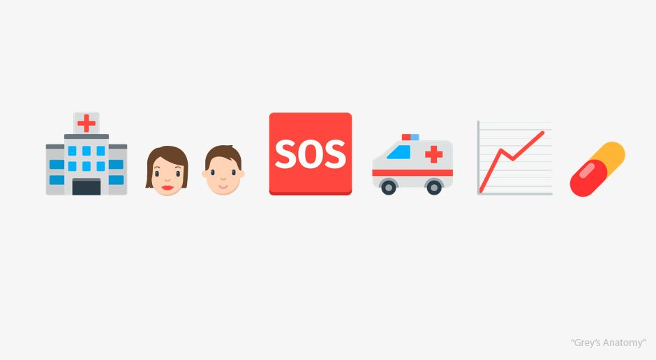 Emoji-Greys-Anatomy