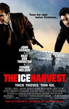 """The Ice Harvest - """"The Ice Harvest"""" - Bildquelle: 2005 Focus Featur..."""