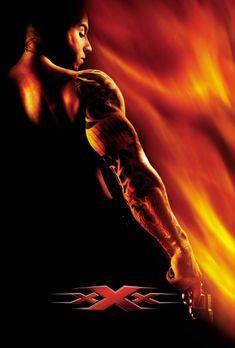 xXx - Triple X - Erhält den Auftrag, die Welt zu retten: Xander (Vin Diesel)...