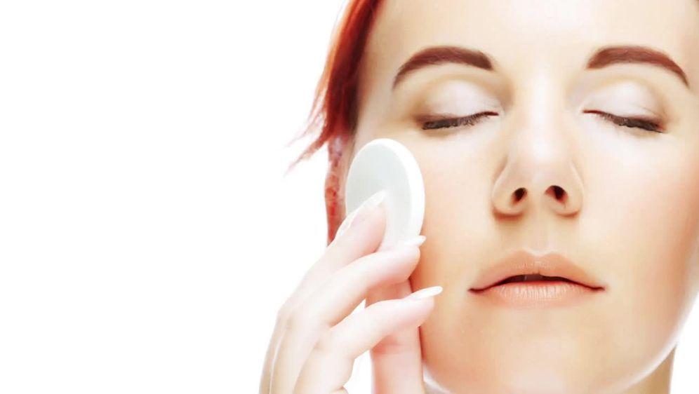 Rundum schön: Beauty-Tipps für innen und außen