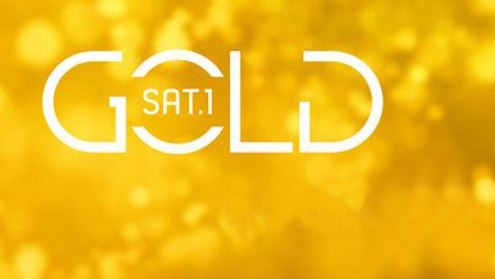 Tv Programm Sat Gold