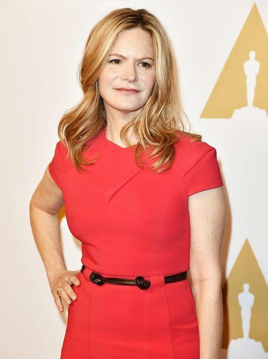 Oscar-Nominees-Luncheon-Jennifer-Jason-Leigh-160208-getty-AFP - Bildquelle: getty-AFP