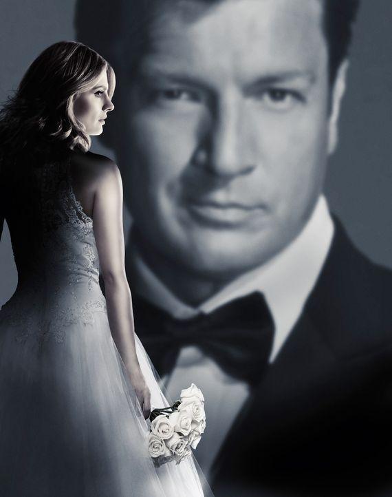 Promopic - Bildquelle: ABC Studios