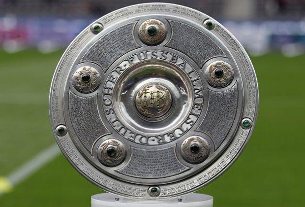 Image Result For Bundesliga Ergebnisse Aktuell