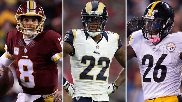 Franchise-Tag-Deadline-NFL-2017