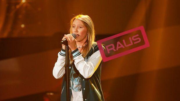 The-Voice-Kids-Stf02-Hannah-RAUS-SAT1-Richard-Huebner