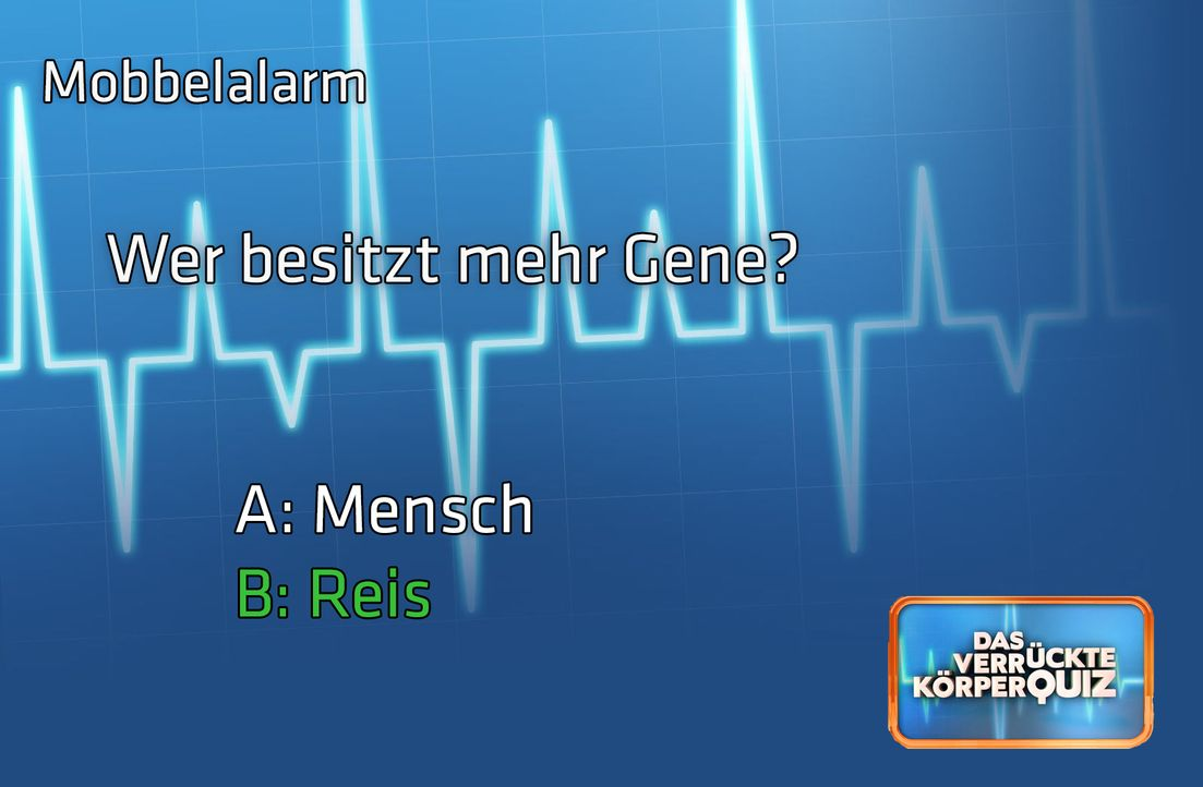 Frage7Antwort