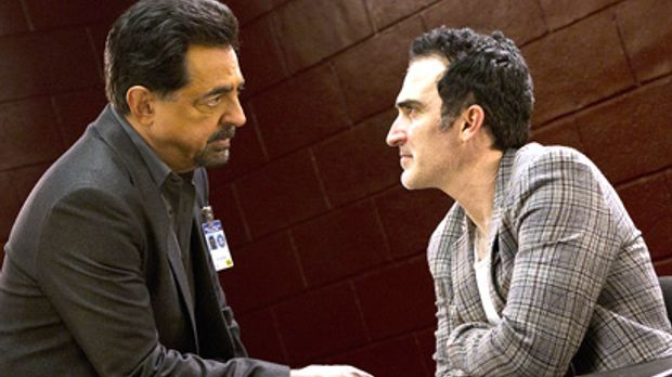 criminal-minds-lauren-reynolds-410-250-ABC-Studios
