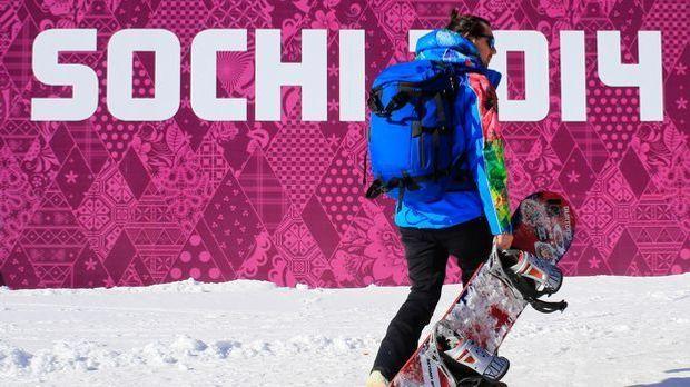 Olympische-Winterspiele-Sochi-14-02-04-1-AFP