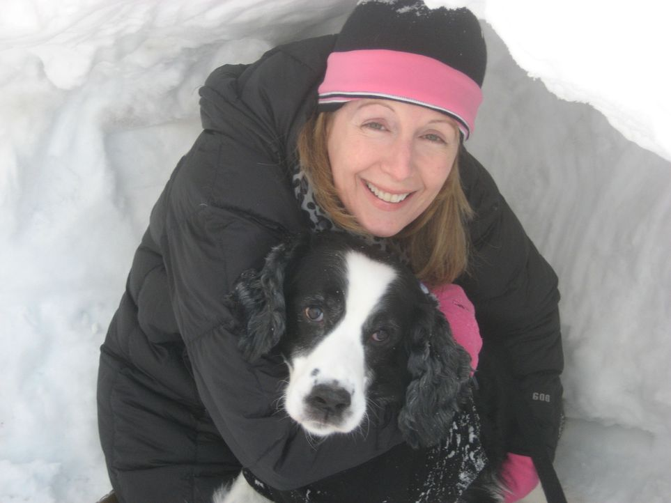 Die alleinerziehende Karen Welch bekommt an Heiligabend einen mysteriösen Anruf. Sie ignoriert das Vorkommnis, bis die Anrufe erneut beginnen ... - Bildquelle: Atlas Media, 2011