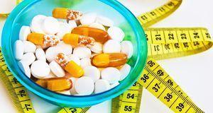 Appetitzugler Im Test Neben Wirkungen Der Diatpillen Sat 1