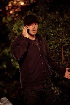 Blue Bloods - Bei einem Polizeieinsatz wird ein Filmstar, der Erfahrungen für...