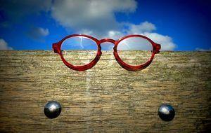 brille-brillengläser