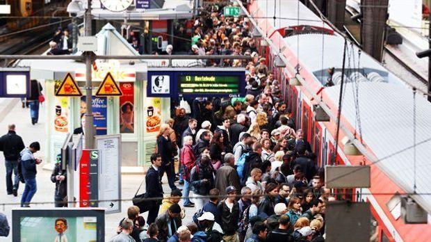 Bahnstreik_Content_dpa