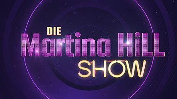 Martina Hill Show Staffel 2