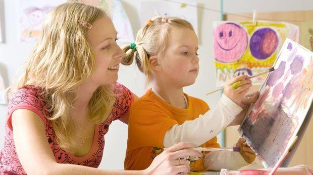 Kindergarten-MEV-Verlag.jpg