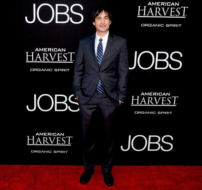 Premiere-Jobs-Joshua-Michael-Stern-07-getty-AFP.jpg 1700 x 1602 - Bildquelle: getty-AFP
