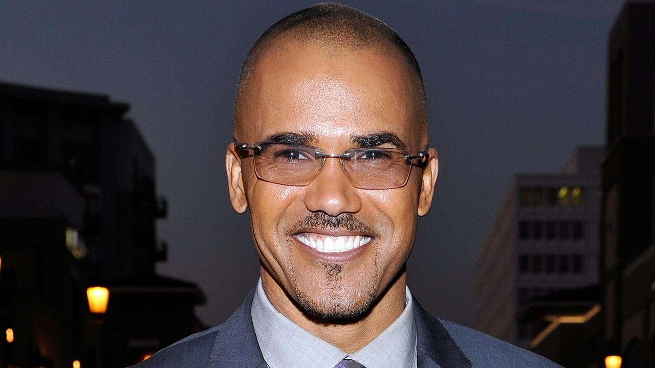 Shemar-Moore-140222-getty-AFP - Bildquelle: getty-AFP