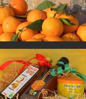 orangen_öle