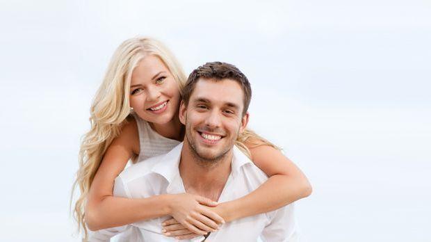 Laut Liebeshoroskop stehen sich Jungfrau und Jungfrau oft selbst im Weg. Kann...