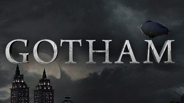 Gotham - Die neue Serie - Allgmeine Bilder - 6 - Bildquelle: Warner Bros. Entertainment, Inc.