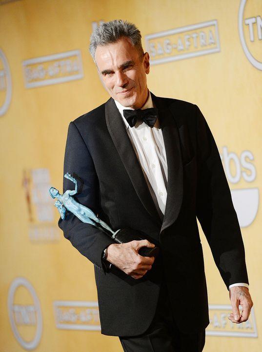 screen-actors-guild-awards-daniel-day-lewis-13-01-27-2-getty-afpjpg 1562 x 2100 - Bildquelle: getty-AFP