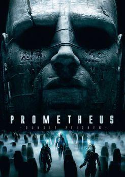 Prometheus - Dunkle Zeichen - PROMETHEUS - DUNKLE ZEICHEN - Artwork - Bildque...