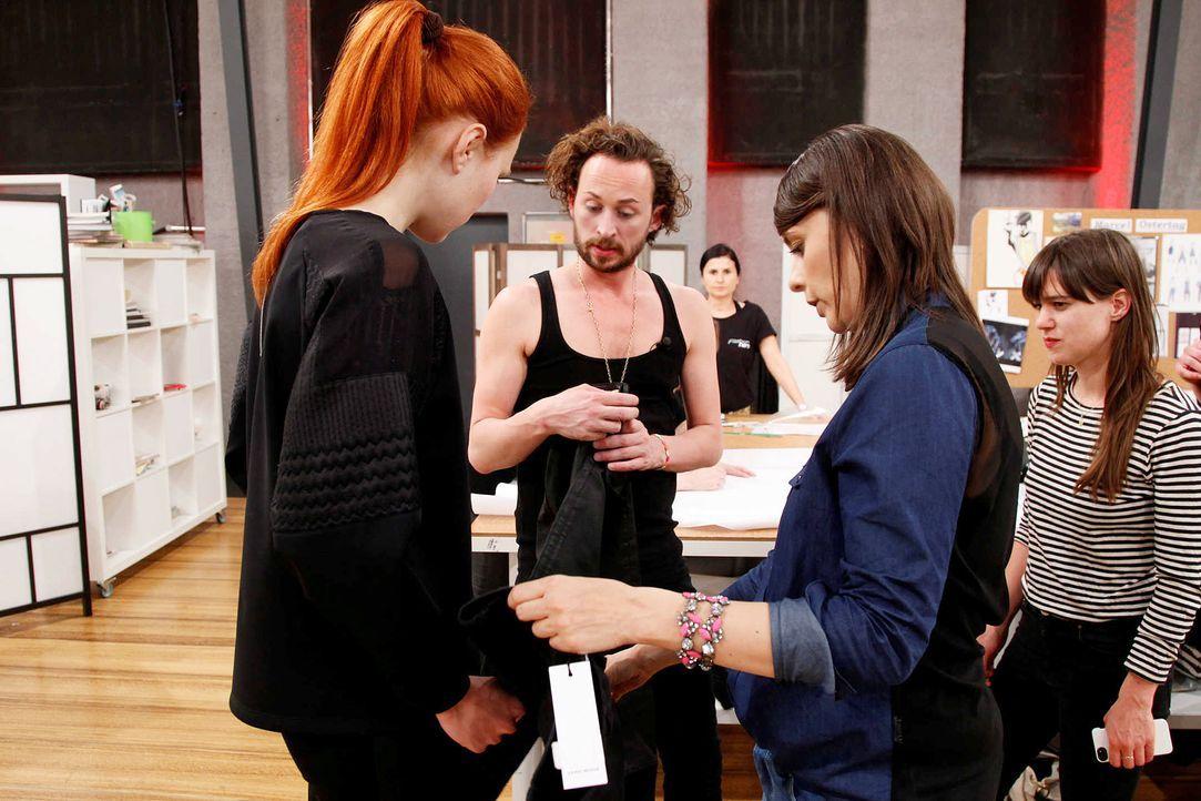 Fashion-Hero-Epi07-Atelier-36-Richard-Huebner