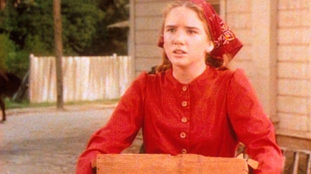 Laura (Melissa Gilbert) hat großen Kummer, denn sie ist fest davon überzeugt,...