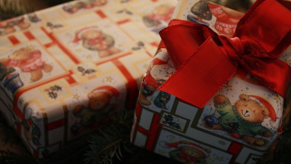 Romantische Geschenke - SAT.1 Ratgeber