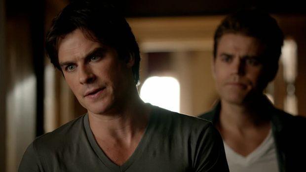 Vampire Diaries Staffel 1 Folge 2