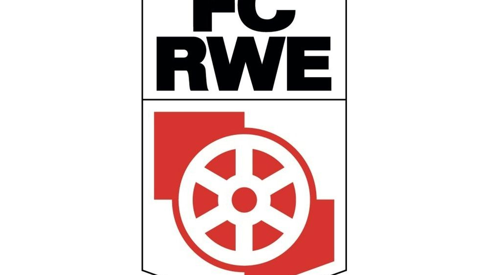 Führungskrise bei Fußball-Drittligist RW Erfurt - Bildquelle: SIDSIDSID