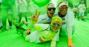 The-Color-Run-02-Tobias-Kleinschmidt
