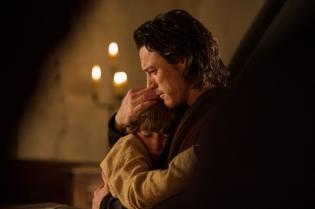 Dracula-Untold-09-Universal-Pictures