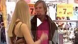 st4-epi4-comedystreet-klartext-videobuttonjpg 154 x 88 - Bildquelle: ProSieben