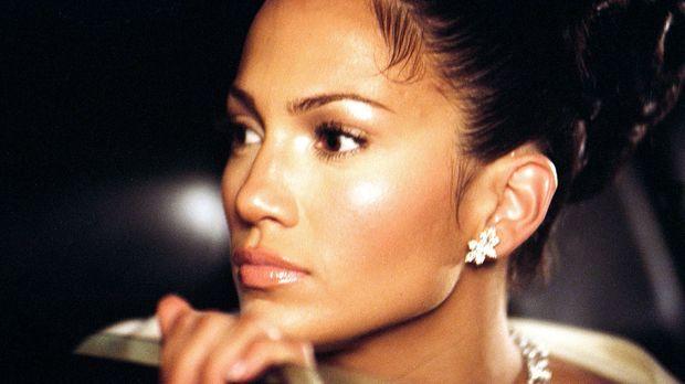 Wird Marisas (Jennifer Lopez) Traum in Erfüllung gehen? © 2003 Sony Pictures...