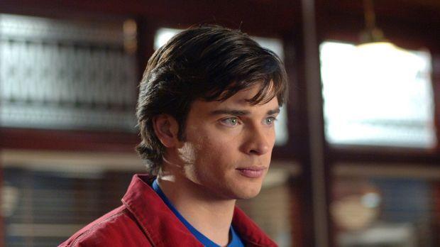 Wiederwillig nimmt Clark (Tom Welling) das Angebot von Lex an, ihm zu helfen...